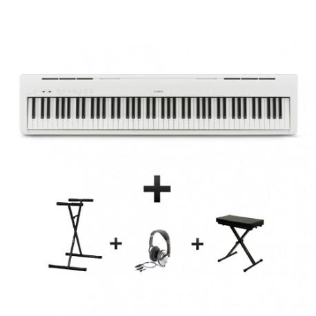pack-piano-numerique-kawai-es-110-noir-o