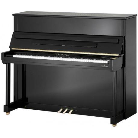 les diff rents types de pianos eml pianos lyon. Black Bedroom Furniture Sets. Home Design Ideas