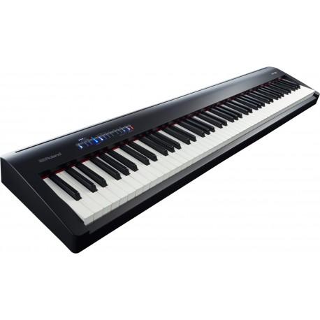 piano-numerique-roland-fp-30.jpg