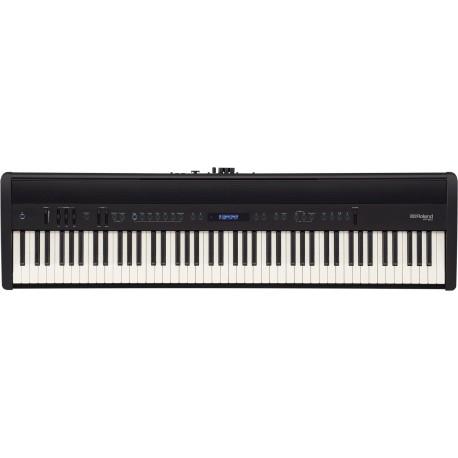 piano-numerique-roland-fp-60.jpg