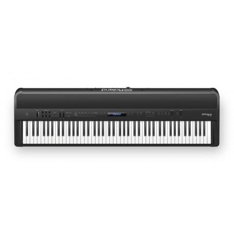 piano-numerique-roland-fp-90.jpg