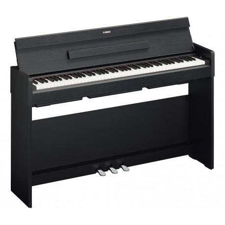 piano-numerique-yamaha-arius-ydp-s34.jpg