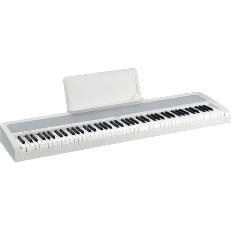 pianos-numeriques-portables-korg-b1.jpg