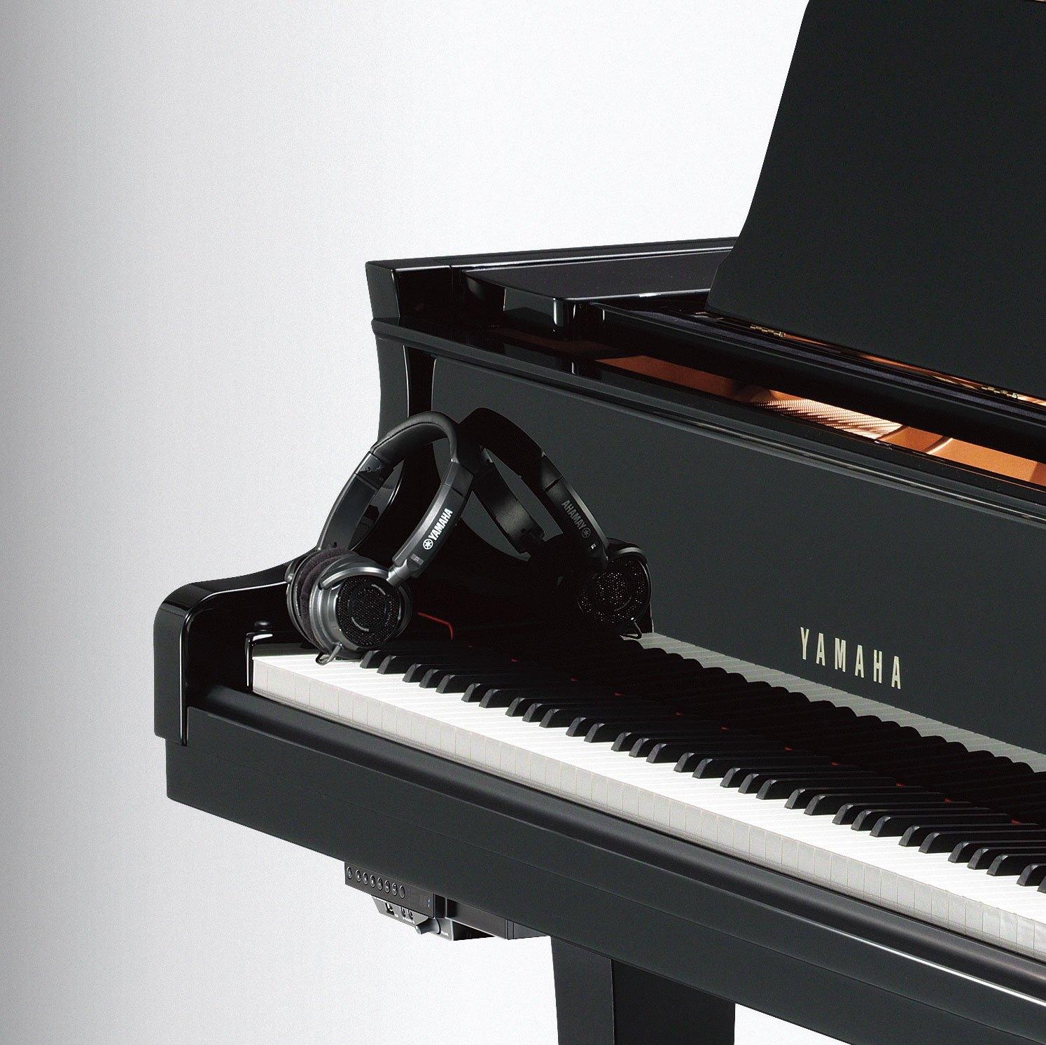 silent_piano_sh_a_0001_f_1494x1492_85afd
