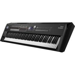 Piano de Scène Roland RD-2000