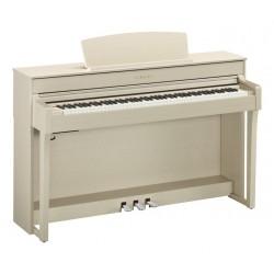 Piano numérique YAMAHA CLAVINOVA CLP-645