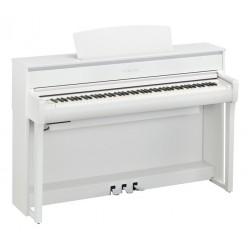 Piano numérique YAMAHA CLAVINOVA CLP-675