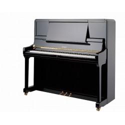 Piano droit PETROF P131 M1
