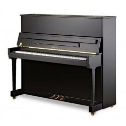 Piano droit PETROF P125 K1
