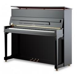 Piano droit PETROF P122 H1