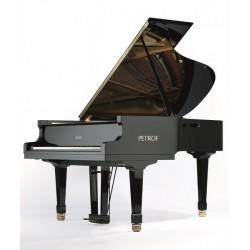 Piano à queue PETROF P194 Storm