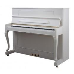 Piano droit PETROF P118 C1