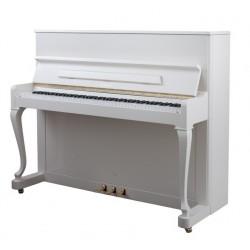 Piano droit PETROF P118 D1