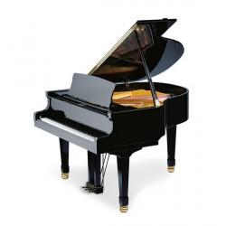 Piano à queue PETROF P159 Bora