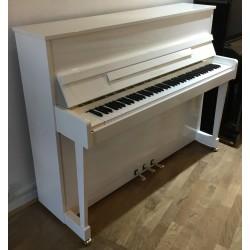Piano droit GAVEAU 115 Tradition