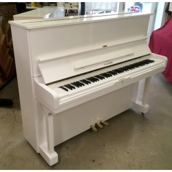 Piano droit Hyundai By Samick U-835 121cm