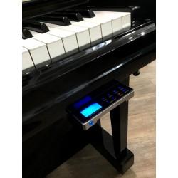 Système silencieux GENIO Premuim a pour piano droit