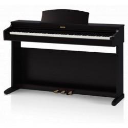 PIANO NUMERIQUE KAWAI KDP90