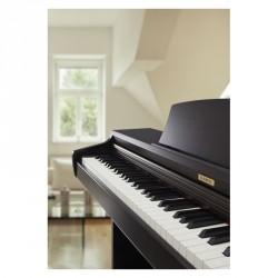 Piano numerique KAWAI KDP-90