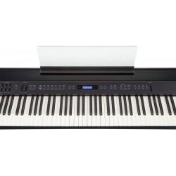 Piano numérique ROLAND FP-60