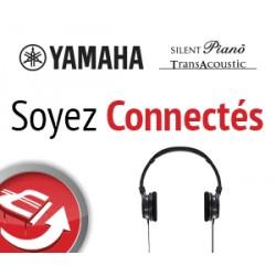 Prime au renouvellement Yamaha 2017
