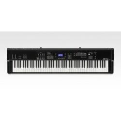 Piano numerique Kawai MP7 88 notes
