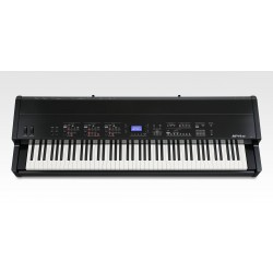 Piano numerique Kawai MP11 88 notes