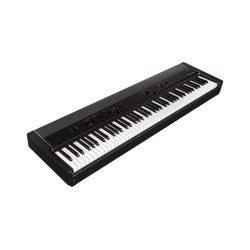 piano numerique portable KORG GRANDSTAGE 88 Notes