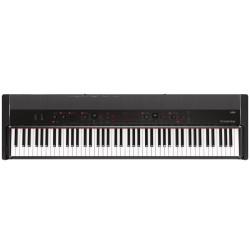 piano numerique portable KORG GRANDSTAGE 88 Notes