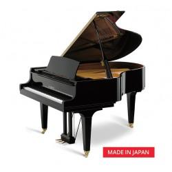 PIANO A QUEUE KAWAI GL-40 180 cm Noir Brillant