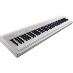 Piano numérique ROLAND FP-30- Blanc mat
