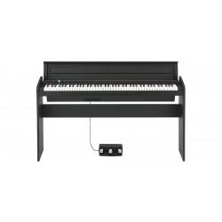 pianos numeriques meubles korg lp-180