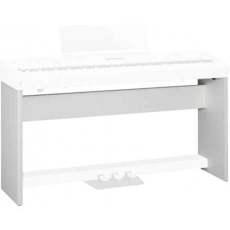 Roland KSC-72 Pied Pour piano Roland FP-60