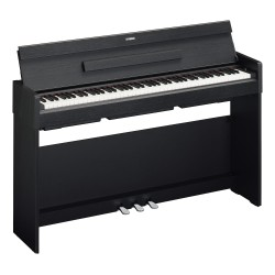 Piano numérique YAMAHA ARIUS YDP S34