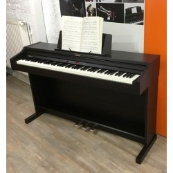 Piano numerique OCCASION ROLAND RP 301 RW palissandre