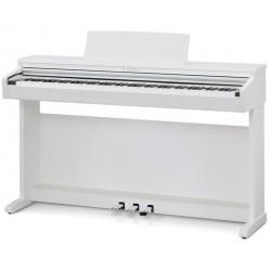 Piano numérique KAWAI CN-17