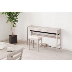 Piano numérique ROLAND KIYOLA KF-10