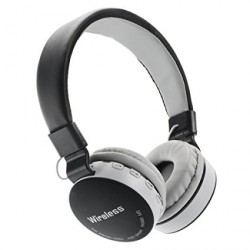 Casque audio Bluetooth MS-881A