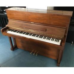 Piano Droit SAMICK SU-118