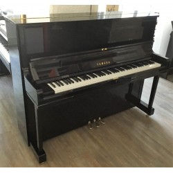 Piano Droit Disklavier YAMAHA DYUS1 Enspire 121cm
