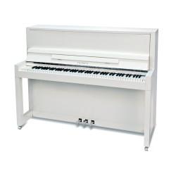 Piano Droit FEURICH PREMIERE 115 cm