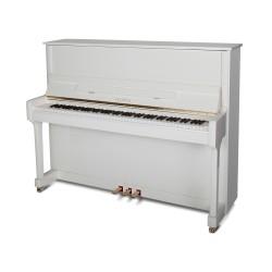 Piano Droit FEURICH UNIVERSAL 122 cm