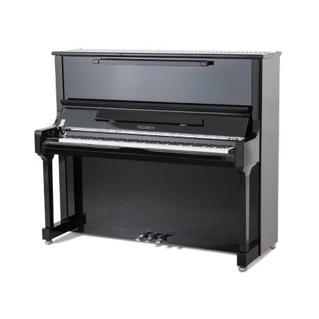 Piano Droit FEURICH CONCERT 133 cm