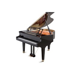 Piano à queue FEURICH DYNAMIC I 162 cm
