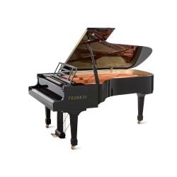 Piano à queue FEURICH CONCERT I 218 cm