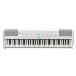 Piano numérique YAMAHA P-515