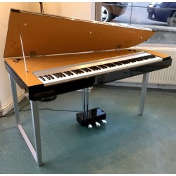 Piano numérique  Occasion YAMAHA MODUS H01AG