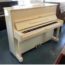 Piano Droit YOUNG CHANG U-121 Ivoire Brillant