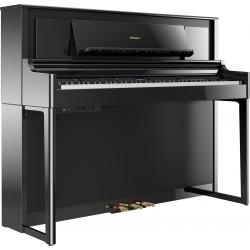 Piano numérique Roland LX706