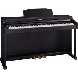 Piano numérique ROLAND HP601
